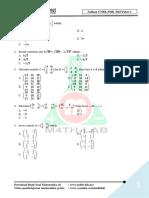 UNBK SMK 2019 TKP P 1 [Www.m4th-Lab.net]