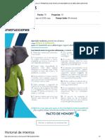 Quiz - Escenario 3_ Primer Bloque-teorico_fundamentos de Mercadeo-[Grupo5]