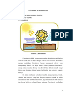 Datenpdf.com Gas Hasil Fotosintesis