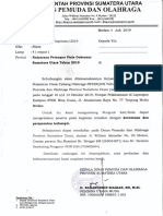 Berkas Kejurda Petanque 2019