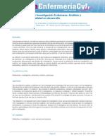 30-112-1-PB (1).pdf