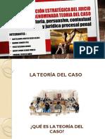 GRUPO 5 FORENSE (2 files merged).pdf