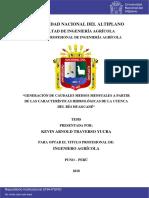 Traverso_Yucra_Kevin_Arnold.pdf
