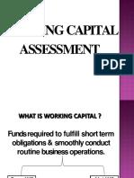 workingcapitalassessment-ppt