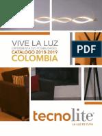 brochure-tecnolite-colombia-2018-v4.pdf
