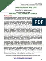 5.1. Anatomía y Fisiología de Los Vegetales (Catedra CEG 2015).pdf