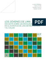 Reategui_Urrutia_Cuenca_Carrillo-Jovenes-Lima-desigualdades-metropolitana.pdf