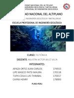 Generalidades Grupo 1