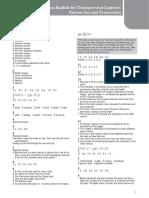 Answer key and Transcripts.pdf