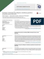 LECTURA COMPLEMENTARIA SEMANA 3.pdf