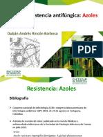 Resistencia Antifúngica_azoles Finalll Exposición