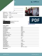 1116-002007_EMCO_EMCOTURN_365.pdf