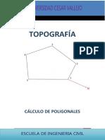 CALCULO_DE_ANGULOS_INTERNOS_CIERRE_ANGUL.docx
