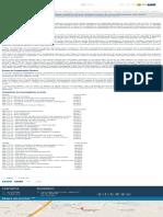 Plano de Convergência Na Contabilidade Pública Prevê Implantação de Procedimentos Até 2021