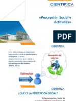 3._Ps_Social.pdf