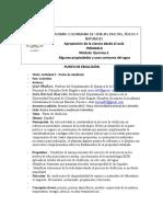 Agua_ebullicion.doc