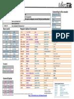 routeros-cheat-sheet-v1.1.pdf