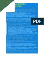 TEMA DE LA DESCENTRALIZACION Y REGIONALIZACION.docx