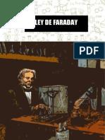 Fisica Ley de Faraday