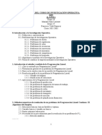 p2633_.pdf