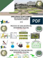 psi_normatividad_eva.pdf