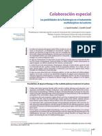 colaboracion.pdf