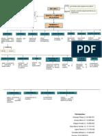 ISO 19011-2011.docx