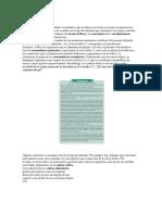 Estructura trófica.docx