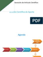 Redaccion Articulo - AA2-DI (1)