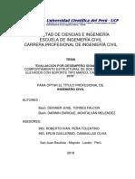 TORRES-MONTALVÁN-1-Trabajo-Evaluación.pdf