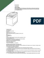 Hitachi HB-B100.pdf