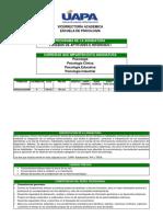 PSI216 Programa Pruebas de Aptitudes e Intereses I (REVISADO 050619)