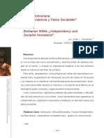 Dialnet-MiliciaBolivariana-6114352