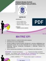 matrizefi-RRHH.pdf