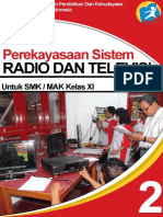 Smstr 2 - Sistem Radio dan TV PDF.pdf