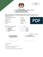 BERITA  ACARA C6-KPU.docx