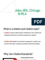 Citationstyleapa 170514131010 Converted