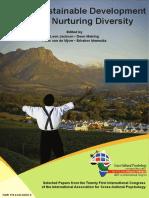 stellenbosch_whole_book.pdf