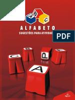 Alfabetização Sugestoes para Atividades.pdf