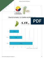 Resultados Calculadora Huella Ecológica.pdf