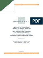 manual_corte_lateral.pdf