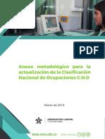 metodologia_cno2018(1).pdf