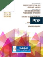informeprimeranodegobierno_0.pdf