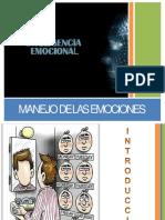 manejo emociones-convertido (1).pptx
