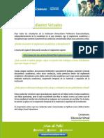 Deberes de los estudiantes virtuales.pdf