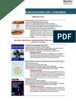 PUBLICACIONES_Congreso_2