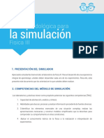 Fisica III.pdf