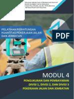 5bfab_PENGUKURAN_DAN_PEMBAYARAN_DIV_123_PEK_JJ.pdf