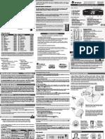 Manual Orbisat - Smart Otrs13