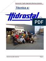 HIDROSTAL1